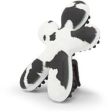Parfüm, Parfüméria, kozmetikum Autóillatosító - Mr&Mrs Niki Bergamot & Iris White&Black Camouflage