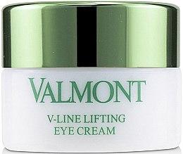 Parfüm, Parfüméria, kozmetikum Szemkörnyékápoló lifting krém - Valmont V-Line Lifting Eye Cream