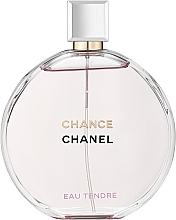 Parfüm, Parfüméria, kozmetikum Chanel Chance Eau Tendre - Eau De Parfum