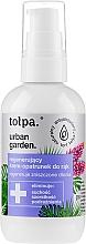 Parfüm, Parfüméria, kozmetikum Regeneráló kézkrém - Tolpa Urban Garden Repair Hand Cream