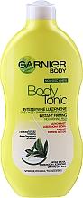 Parfüm, Parfüméria, kozmetikum Testápoló balzsam - Garnier Body Balm