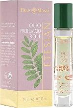 Parfüm, Parfüméria, kozmetikum Parfüm olaj - Frais Monde Etesian Perfume Oil Roll