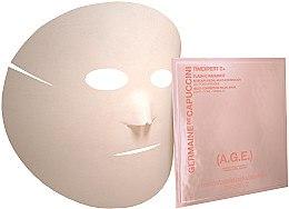 Parfüm, Parfüméria, kozmetikum Arcmaszk C vitaminnal - Germaine de Capuccini Timexpert C+ Flash C Radiance Multi-Correction Facial Mask