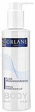 Parfüm, Parfüméria, kozmetikum Hidratáló fluid testre - Orlane Body Fluide Hydratation Intense