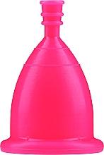 Parfüm, Parfüméria, kozmetikum Higiénikus menstruációs kehely, S méret - Dulac Eva