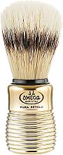 Parfüm, Parfüméria, kozmetikum Borotvapamacs, 11205 - Omega