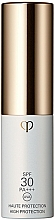 Parfüm, Parfüméria, kozmetikum Védő- és ajakápoló szer SPF 30 - Cle De Peau Beaute Protective Lip Treatment