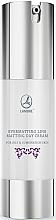 Parfüm, Parfüméria, kozmetikum Mattító arckrém, nappali - Lambre Evermatting Line Matting Day Cream