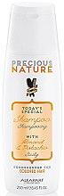 Parfüm, Parfüméria, kozmetikum Sampon festett hajra - Alfaparf Precious Nature Shampoo For Colored Hair