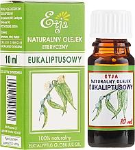 Parfüm, Parfüméria, kozmetikum Természetes eukaliptusz illóolaj - Etja Natural Essential Eucalyptus Oil