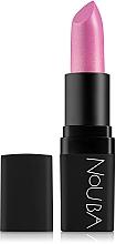 Parfüm, Parfüméria, kozmetikum Rúzs a telt ajkakért - NoUBA Plumping Gloss Stick
