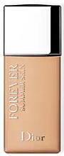 Parfüm, Parfüméria, kozmetikum Alapozó krém, könnyű - Dior Forever Summer Skin