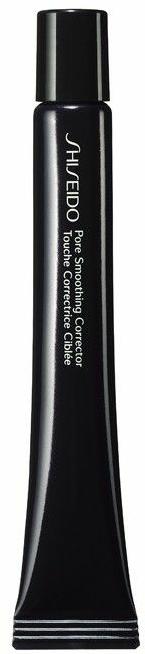 Korrektor - Shiseido Pore Smoothing Corrector — fotó N1