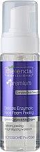 Parfüm, Parfüméria, kozmetikum Hámlasztó habpeeling - Bielenda Professional Microbiome Pro Care