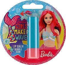 Parfüm, Parfüméria, kozmetikum Ajakbalzsam - Bi-es Barbie Bubble Gum