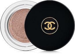 Parfüm, Parfüméria, kozmetikum Tartós krémes szemhéjfesték - Chanel Ombre Premiere