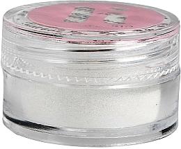 Parfüm, Parfüméria, kozmetikum Körömdíszítő por - Hi Hybrid Glam