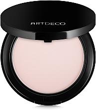Parfüm, Parfüméria, kozmetikum Kompakt púder - Artdeco High Definition Compact Powder