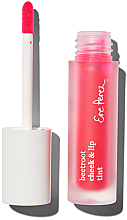 Parfüm, Parfüméria, kozmetikum Ajak tint - Ere Perez Beetroot Cheek & Lip Tint