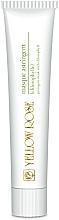 Parfüm, Parfüméria, kozmetikum Krém-maszk - Yellow Rose Masque Astringente