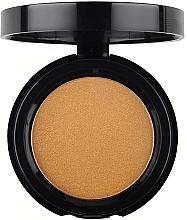 Parfüm, Parfüméria, kozmetikum Szemhéjfesték - MTJ Makeup Frost Eyeshadow