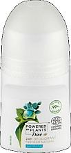 Parfüm, Parfüméria, kozmetikum Izzadásgátló roll-on - Dove Powered by Plants Eucalyptus 24H Deodorant