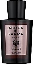 Parfüm, Parfüméria, kozmetikum Acqua di Parma Colonia Sandalo - Kölni