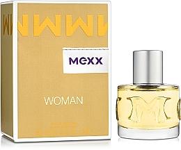 Mexx Woman - Eau De Toilette — fotó N2