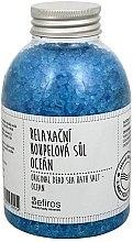 Parfüm, Parfüméria, kozmetikum Fürdősó - Sefiros Original Dead Sea Ocean Bath Salt
