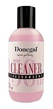 """Parfüm, Parfüméria, kozmetikum Körömzsírtalanító szer """"Eper"""" - Donegal Cleaner"""