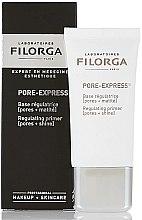 Parfüm, Parfüméria, kozmetikum Sminkalap - Filorga Pore-Express