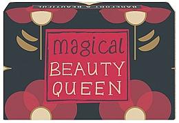 """Parfüm, Parfüméria, kozmetikum Szappan testre bergamott illattal """"Szépségkirálynő"""" - Bath House Beauty Queen Soap"""