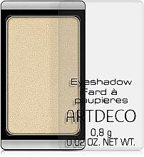Parfüm, Parfüméria, kozmetikum Matt szemhéjfesték - Artdeco Eyeshadow Matt