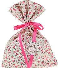 Parfüm, Parfüméria, kozmetikum Aromazsák, rózsaszín virgok - Essencias De Portugal Tradition Charm Air Freshener