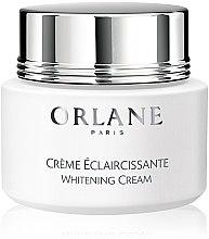 Parfüm, Parfüméria, kozmetikum Arckrém - Orlane Whitening Cream