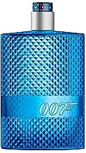 Parfüm, Parfüméria, kozmetikum James Bond 007 Ocean Royale - Eau de toilette (teszter)