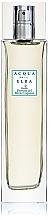 Parfüm, Parfüméria, kozmetikum Lakás illatosító spray - Acqua Dell'Elba Profumi Del Monte Capanne Room Spray