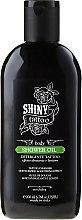 Parfüm, Parfüméria, kozmetikum Tusfürdő olaj - Renee Blanche Shiny Tattoo Shower Oil