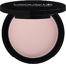 Parfüm, Parfüméria, kozmetikum Kompakt arcpúder - Beauty UK Compact Face Powder