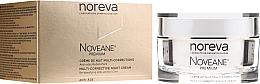 Parfüm, Parfüméria, kozmetikum Multifunkcionális arckrém - Noreva Laboratoires Noveane Premium Multi-Corrective Night Cream