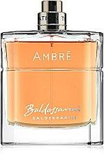 Parfüm, Parfüméria, kozmetikum Baldessarini Ambre - Eau De Toilette (teszter kupak nélkül)