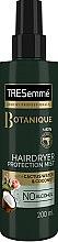 Parfüm, Parfüméria, kozmetikum Hajformázó védő spray - Tresemme Botanique Protection