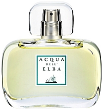 Parfüm, Parfüméria, kozmetikum Acqua Dell Elba Bimbi - Eau De Toilette