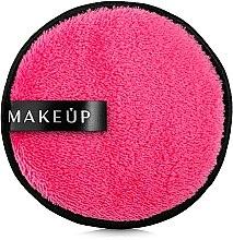 """Parfüm, Parfüméria, kozmetikum Arctisztító szivacs, fukszia """"My Cookie"""" - MakeUp Makeup Cleansing Sponge Fuchsia"""