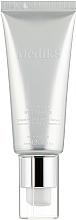 Parfüm, Parfüméria, kozmetikum Éjszakai krém-szérum 0,03% retinallal - Medik8 Crystal Retinal 3