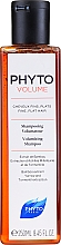 Parfüm, Parfüméria, kozmetikum Hajtő dús hatást biztosító sampon - Phyto Volumizing shampoo Phytovolume