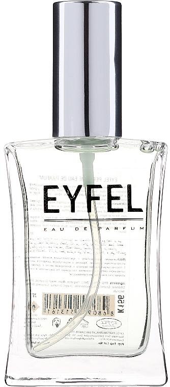 Eyfel Perfume K-156 - Eau De Parfum