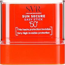 Parfüm, Parfüméria, kozmetikum Napvédő stick - SVR Sun Secure Easy Stick SPF50