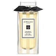 Parfüm, Parfüméria, kozmetikum Jo Malone Lime Basil and Mandarin - Fürdőolaj