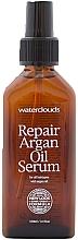 Parfüm, Parfüméria, kozmetikum Revitalizáló szérum argánolajjal - Waterclouds Repair Argan Oil Serum